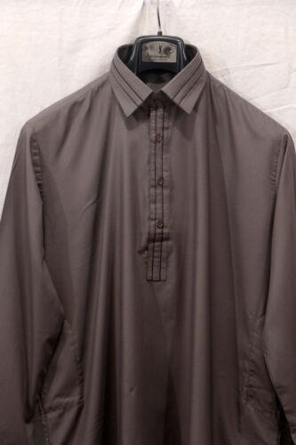 Pakistani Men Shalwar kameez Pakistani Dress New Eid Casual Dress Sizes