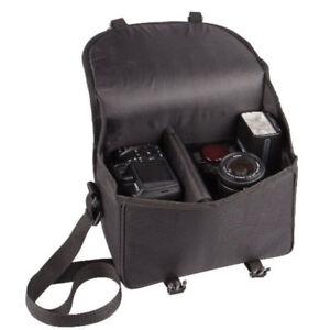 Vivitar-DSLR-Camera-Bag-Camcorder-Gadget-Bag-VIVDC75-NWT