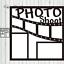 Metal Cutting Dies Stencils Photo Shoot For Diy Scrapbooking Album Stamp Paper C