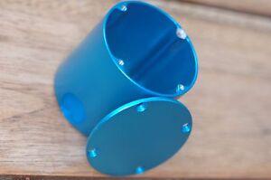 Les-Paul-Switch-Cavity-Shield-UNIQUE-SAPHIR-BLEU-pour-Gibson-Epiphone