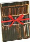 The Tattered Cover Notebooks by CICO Books (Paperback, 2014)