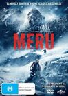 Meru (DVD, 2016)