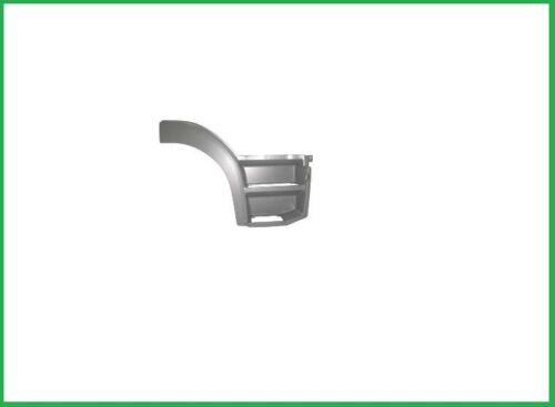 Einstieg mit Kotflügel rechts hoch Mercedes Atego Einstiegskasten 9736663201