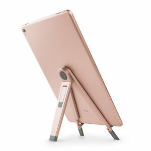 TWELVE-SOUTH-Compass-2-portable-stand-for-iPad-iPad-mini-and-tablets-ROSEGOLD