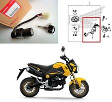 on ignition switch wiring diagram for honda grom 2015