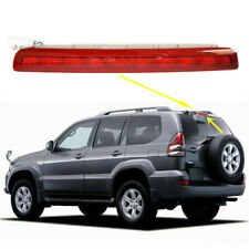 1Pcs Car High Mount Stop Light 3rd Stop Lamp Replacement For Lexus GX470 2003-09