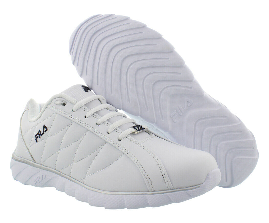 Fila sable Formation Chaussures Hommes Taille
