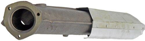 Exhaust Manifold Right Dorman 674-161
