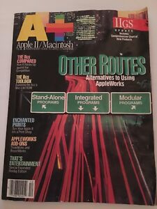 A-Apple-II-Macintosh-Magazine-December-1986-IIGS-AppleWorks-Print-Shop-Toolbox