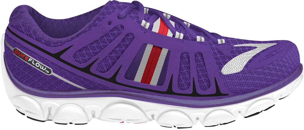 Brooks Pureflow 2 Para Mujer Zapatillas (b) (293) (293) (b)   Pvp  200,00 672f69