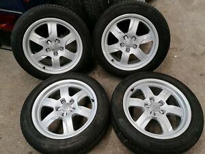 Audi-A5-orig-Sommerraeder-Continental-Sport-Contact-5-225-50-R17-98Y-XL-1281