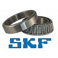30215J2//Q SKF Metric Taper Bearing