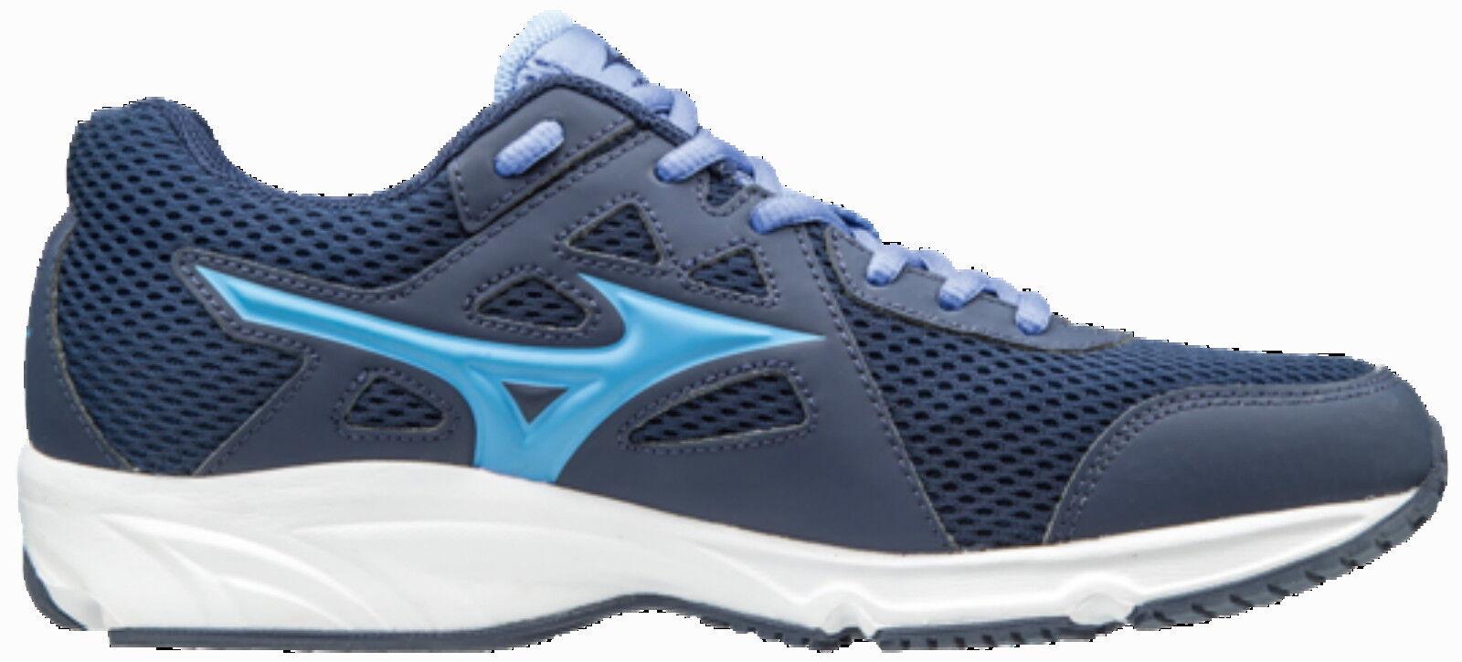 shoes DA CORSA women MIZUNO SPARK 2