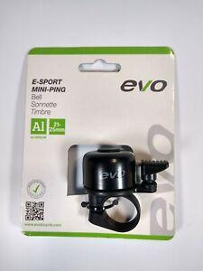 EVO E-Sport Mini-Ping Bell