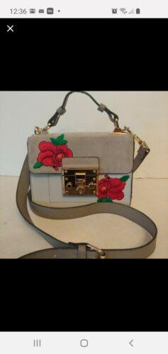 River Island Mini Crossbody Bag