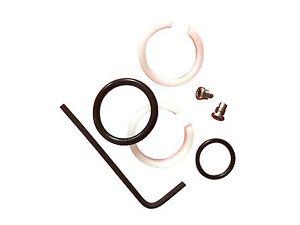Replacement O Ring / Spout Seal Kit Franke Filterflow Corinthian Tap