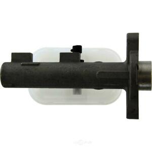 Brake-Master-Cylinder-Rear-Disc-Centric-131-62118