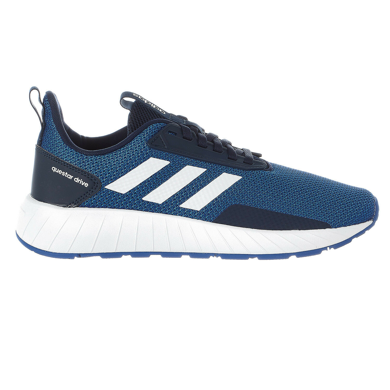 Adidas Questar Drive Running shoes -  Mens Mens Mens 7e8c6a