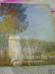 MONET-IN-THE-039-90s-THE-SERIES-PAINTINGS