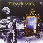 Awake 0850372002351 by Dream Theater Vinyl Album