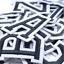 Patch-Toppa-Alfabeto-Lettere-Alphabet-Personalizzate-Ricamata-Termoadesiva-5cm Indexbild 1
