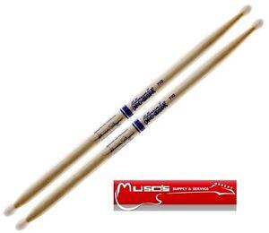 Promark-Jonathan-Moffet-Duo-722-Millenium-II-Nylon-Tip-Sticks-1-pair-25