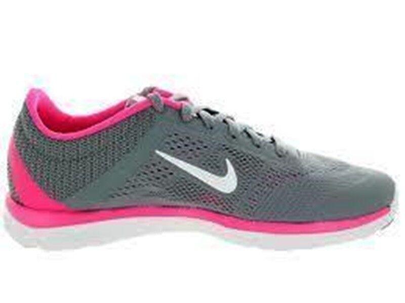 New Nike Women's In-Season TR 5 Training Shoes Size 5.5