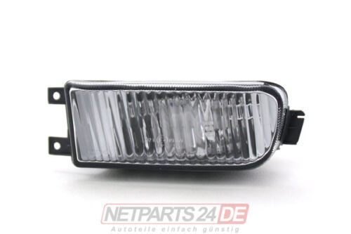 Nebelscheinwerfer Nebellampe Nebellicht H3 links Audi 100 4A//C4 90-94   ab Lager