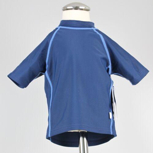 Schwimmbekleidung Navy 18 mesi b6-na IPLAY BABY Swim Shirt Sun Protection 50