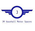 jmvauxhallmotorspares
