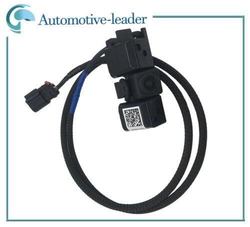 Rear View Parking Camera 22803702 For Chevrolet Silverado Sierra 14-15 Tailgate