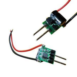 3W-LED-Driver-Power-Supply-LEDght-DC-AC-12V-Constant-Current-LED-Drive-Neu-Sale