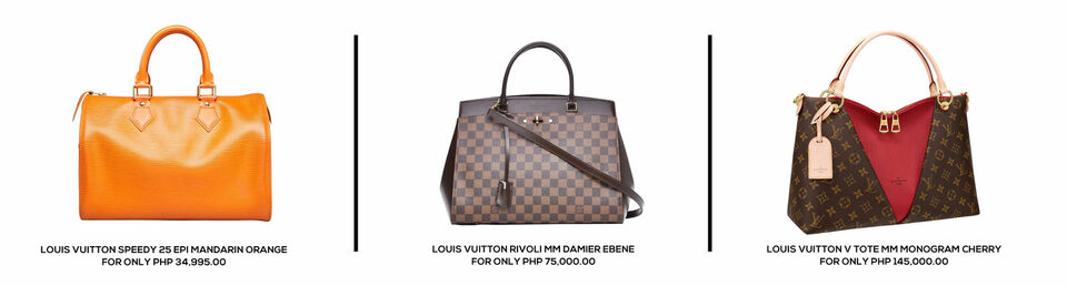 Shop Now - Looking For Louis Vuitton Handbags?