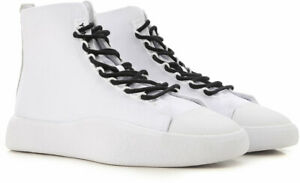 adidas-Y-3-BASHYO-Sizes-5-5-13-5-White-RRP-280-Brand-New-G25769-GENUINE-PRODUCT