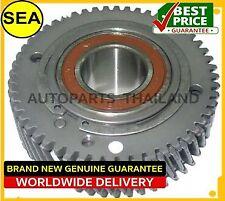 8979427551 Gear Idle For Isuzu Dmax 4ja1 Amp 4jh1 Genuine Parts Unit1pc