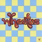 Wheatus S T CD 10 Track 4996052 European Columbia 2000