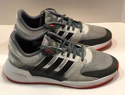 Adidas Run90s Run 90s Trainers Mens