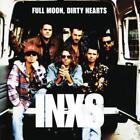 Full Moon,Dirty Hearts (2011 Remastered) von INXS (2011)