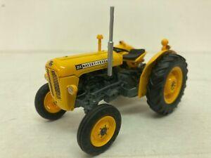 1/32 scale UH 2805 Massey Ferguson 35x industrial Tractor tracteur traktor ltd