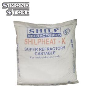 Castable-Refractory-Cement-60-Alumina-Dense-Castable-55-LB
