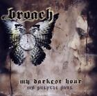My Darkest Hour von Broach (2011)