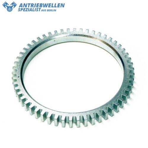 GQ Vorderachse NEU ABS Ring Sensorring Kia Carnival ll