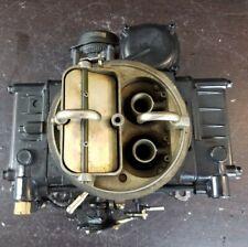 NIB Volvo 3.0L Carburetor Kit Holley 3854116 1994-2006 OMC List# 80385