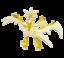 TAKARA TOMY Pokemon Moncolle ML series