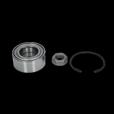 Paire GAS Strut fin accessoires 10 mm Balle Broches Support Noir Multi Fit GSF22//23