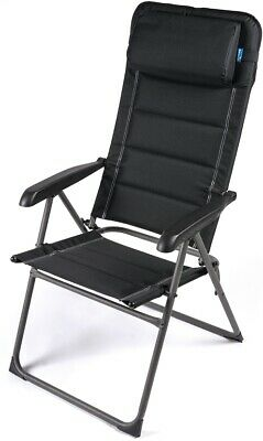 Kampa Dometic Comfort Chair Firenze (Ft0300) | eBay