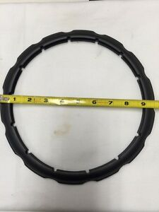 Tefal Pressure Cooker Gasket Sealing Ring For Secure  X