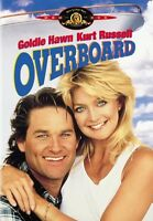 Overboard, New, Free Shipping on sale