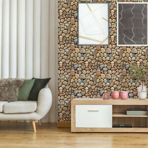 DIY-brick-self-adhesive-3D-wall-stickers-for-bedroom-foam-room-decor-30-30cm-TDO