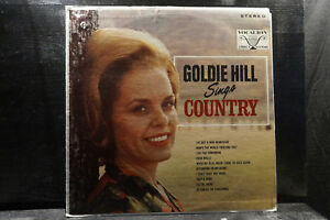 Goldie-Hill-Sings-Country